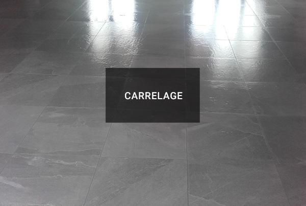 img carrelage acp-poulain.com