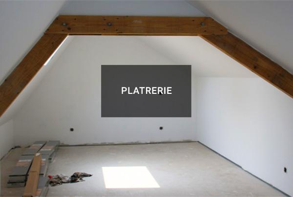 img platrerie acp-poulain.com