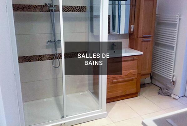 img salles de bains acp-poulain.com