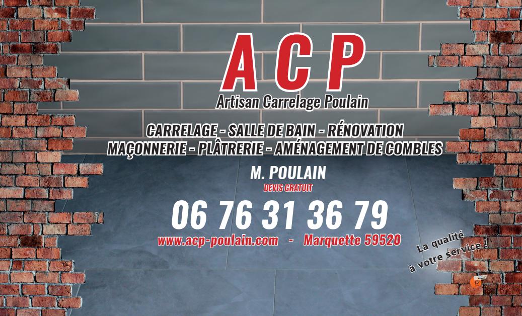 image acp-poulain.com